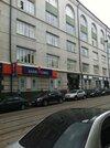 М. Новослободская, продажа здания - Фото 3