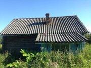 Продажа дома в тихом месте - Фото 3