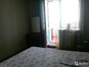 Мичурина 132, 2-х комнатная - Фото 3