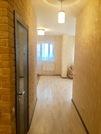 Продается 3-х комнатная квартира в д. Чашниково, мкр. Новые дома, д.13 - Фото 3