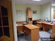 Продаюофис, Нижний Новгород, проспект Ленина, 58