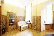 Квартира на Большой Конюшенной ул. - Фото 5