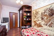 Продажа 3-х комнатная квартира в доме под снос. - Фото 5