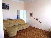 Продам 1-к квартиру, Серпухов г, улица Красный Текстильщик 2 - Фото 4