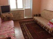 Улица Лутова 16; 3-комнатная квартира стоимостью 25000 в месяц город . - Фото 5