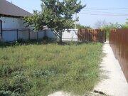 Продажа дома, Анапский район, Поселок Суп-Псех - Фото 2