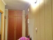 Продается 2-комн. квартира г. Жуковский, ул. Жуковского, д. 1 - Фото 3
