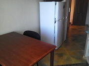 16 000 Руб., Сдам 1к ясная, Аренда квартир в Калининграде, ID объекта - 321573709 - Фото 16