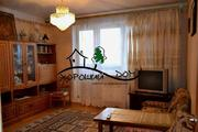 Новогодний Sale!Продам 1-комнатную квартиру Зеленоград к.612 - Фото 1