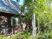 Продам дачу 60 кв.м, сад-во Мшинское - Фото 2