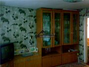 Продажа дома, Зеленая Роща, Ейский район, Ул. Железнодорожная - Фото 5