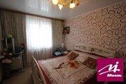 3 к.кв с раздельными комнатами - Фото 4