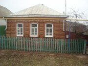 Дом в сл.Белая - Фото 1