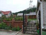 Коттедж в аренду 7 км от Ветлужанки - Фото 3