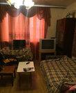 Продается трехкомнатная квартира м. Коломенская - Фото 4