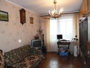 Квартира в Мамонтовке - Фото 1