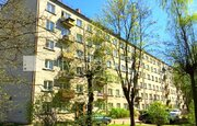 Продажа квартиры, Улица Зирню