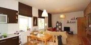 170 000 €, Продажа квартиры, Купить квартиру Рига, Латвия по недорогой цене, ID объекта - 313136842 - Фото 4