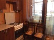 Продается 1-комнатная квартира в Воскресенске рядом с ж/д станцией - Фото 1