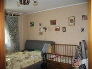 Продаю трехкомнатную квартиру в Москве м. Преображенская площадь - Фото 4