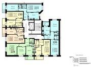 Продам 2х комнатную квартру - Фото 3