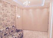 1-но комнатная квартира в г. Ивантеевка, ул. Бережок, д. 3 - Фото 4