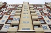 Продажа квартиры, Новосибирск, Михаила Немыткина - Фото 1