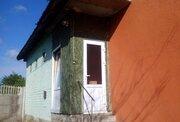 Продажа квартиры, Пушкарево, Черняховский район, Ул. Молодежная - Фото 5
