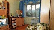 Квартира 1-ком с. Еловое (Емельяновский р-н) 1/2кир. - Фото 3