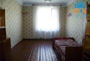 Продается 4-комнатная квартира по самой низкой цене - Фото 4