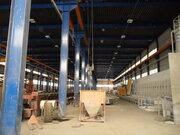Продажа завода по производству сборных железобетонных конструкций - Фото 4