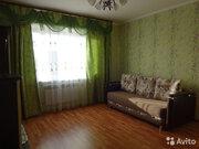 Продажа квартир в Калуге