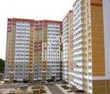 1 к квартира ЖК Суворовский / Петренко (ном. объекта: 19953) - Фото 1