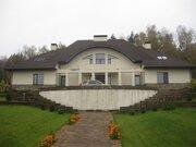 Юрлово, дом 820 кв, 36 сот - Фото 5