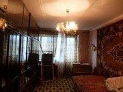 Пpoдаётся 2х комнатная квартира ул.20 января д.11 - Фото 1