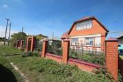 Продается дом по адресу: село Плеханово, улица Гагарина общей площадью . - Фото 5