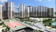 Чистопольская 88 продажа однокомнатной квартиры рядом с метро - Фото 2