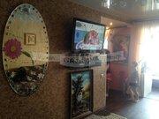 Продажа квартиры, Кемерово, Ул. Рекордная, Купить квартиру в Кемерово по недорогой цене, ID объекта - 314092090 - Фото 4