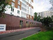 Продажа 138 м на 1 эт. нового жилого дома без комиссии. - Фото 2
