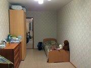 2 квартира в Сумино - Фото 4