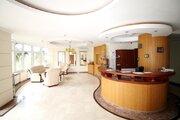 4 290 000 Руб., Продается 1-о комнатная квартира (апартаменты) в Партените., Купить квартиру Партенит, Крым по недорогой цене, ID объекта - 321678503 - Фото 10