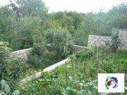 Коттедж в поселке Управленческий - Фото 2