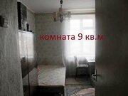 2-ком.квартира в кирпичном доме - Фото 3