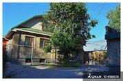 Продаюкоттедж, Нижний Новгород, Большая Покровская улица