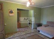 2-комнатная квартира, г.Ивантеевка, Студенческий пр, д.40 - Фото 1