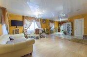 Полностью готовая для жизни 3-комнатная квартира на Хохрякова, 74 - Фото 1