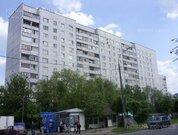 Аренда квартир Космонавтов пр-кт.