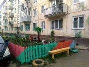 Продам благоустроенную 2-к Кедровый рядом Красноярск - Фото 5