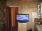 Продается 4-х комтнатная квартира в центре г.Клин - Фото 2