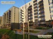 250 000 €, Продажа квартиры, Купить квартиру Рига, Латвия по недорогой цене, ID объекта - 313154031 - Фото 1